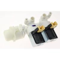 Electroválvula para lavadoras Hotpoint, Ariston