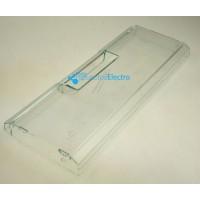 Frontal superior e intermedio para cajón de congelador o frigorífico Siemens