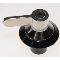 Mando del termostato para cocina o horno Smeg