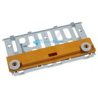 Regulador de altura derecho para cesta de lavavajillas AEG