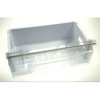 Cajón inferior del congelador para frigorífico Samsung