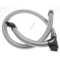 Manguera flexible para aspirador Electrolux, AEG