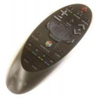 Mando a distancia Smart Touch Control para televisiones Samsung