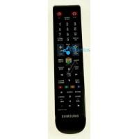 Mando a distancia para televisiones Samsung BN59-01178D