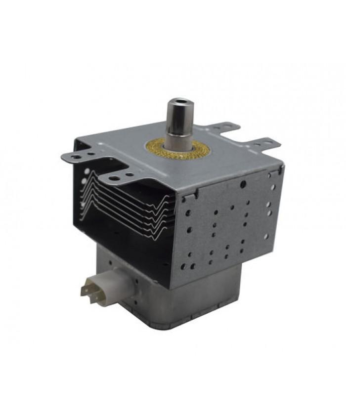 Magnetrón para microondas LG, Whirlpool