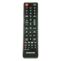 Mando a distancia para TV Samsung BN59-01268D