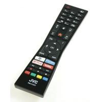 Mando a distancia para televisión JVC