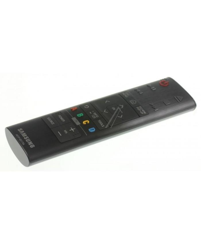 Mando a distancia de 25 teclas para televisores Samsung