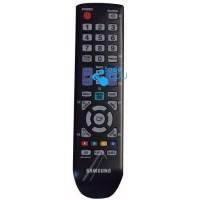 Mando a distancia para TV Samsung 39 teclas BN59-01005A