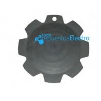 Membrana para calentador de agua Fagor de 5L