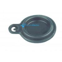 Membrana para calentador de agua Fagor 5L