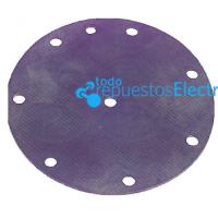 Membrana para calentador de agua Corberó 10L