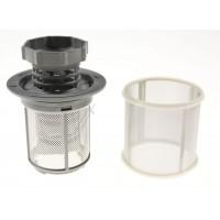 Microfiltro para lavavajillas Bosch, Siemens, Balay