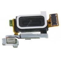 Micrófono para móvil Samsung Galaxy S6
