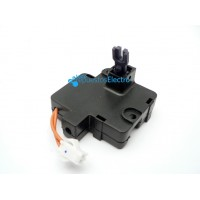 Microinterruptor para calentadores Fagor