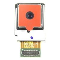 Módulo de cámara trasera de 12 megapíxeles para Samsung Galaxy S7 Edge G935F