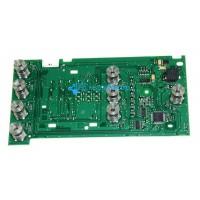 Módulo electrónico para lavadora Bosch