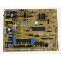 Módulo electrónico para frigoríficos Ariston