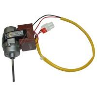 Motor ventilador para frigorífico Balay, Bosch, Siemens