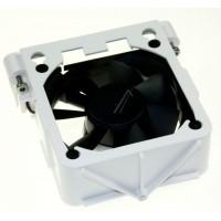 Motor ventilador para frigorífico Bosch, Siemens