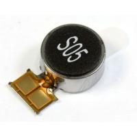 Motor de vibración para Samsung Galaxy S7 Edge