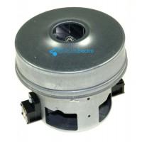 Motor para aspiradora Rowenta, Moulinex