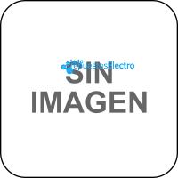 Bomba de agua para centro de planchado Bosch, Siemens