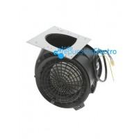 Motor ventilador para campana extractora Balay