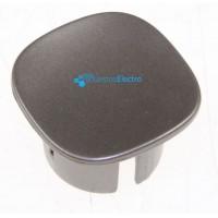 Clip de tapón para aspirador AEG, Electrolux