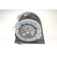 Motor ventilador para campana extractora Bosch, Balay