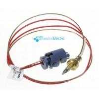 Interruptor de encendido para cocina a gas Bosch, Siemens