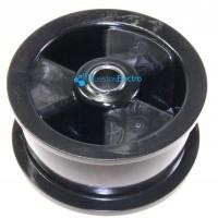 Polea de tensor para secadora AEG, Electrolux