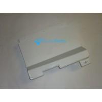 Tapa de evaporador y resistencia para frigorífico Bosch, Balay