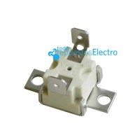 Termostato para horno Ariston, Indesit