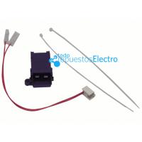 Detector de posición lavadora Fagor carga superior