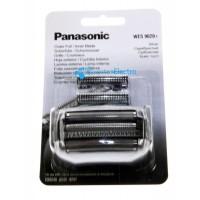 Cabezal para afeitadora Panasonic