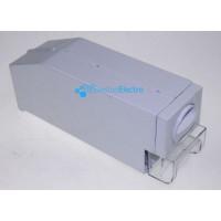Contenedor de cubitos de hielo para frigorífico Bosch