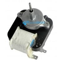 Motor ventilador para frigorífico americano Gaggenau