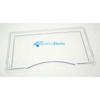 Bandeja de vidrio para frigorífico Samsung