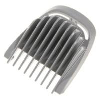 Peine de 2mm para afeitadora Philips
