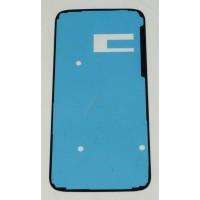Película de protección trasera para la tapa de la batería de Samsung Galaxy S7 Edge