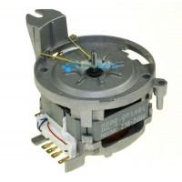 Motor lavado lavavajillas Balay, Bosch, Lynx, Siemens