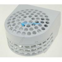 Motor ventilador frigorífico Bosch, Siemens