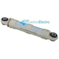 Amortiguador para lavadora AEG, Electrolux, Zanussi
