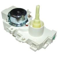Válvula distribuidora de agua lavavajillas Whirlpool, Bauknecht