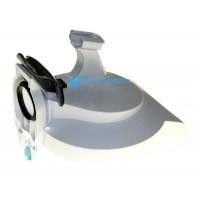 Tapa filtro aspirador Dyson DC08 All floors