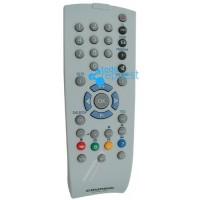Mando a distancia televisión Grundig TP165C