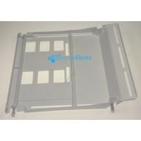 Cubierta cajón Biofresh frigorífico Liebherr