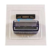 Lámina + Cuchilla afeitadora Braun Serie 3