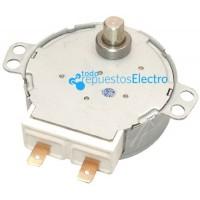 Motor para microondas Moulinex MULJ24ZB73